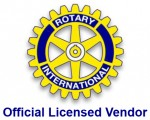 rotary logo color3off